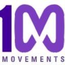 100_move2