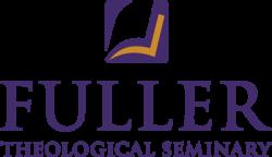 Fuller-logo-vertical