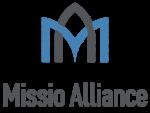 MA-Logo-Horizontal-300x225-1