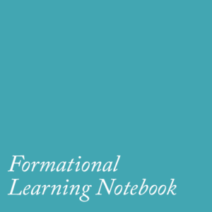 fromational-notebook