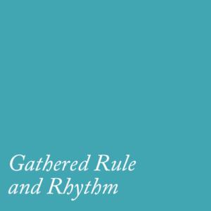 gathered-r-r