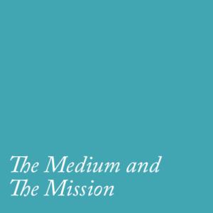 medium-mission