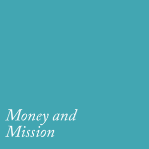 money-mission