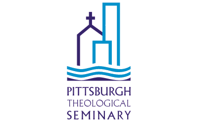 pitt-seminary-transparent
