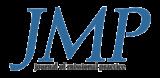 tmn-jmp-header-logo